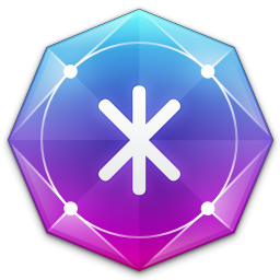Monodraw app icon